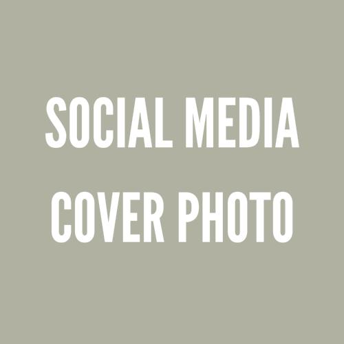 Social Media Cover Photo.png