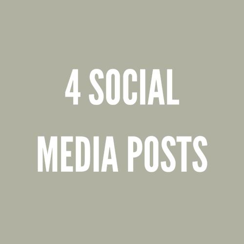 4 Social Media Posts.png