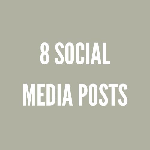 8 Social Media Posts.png