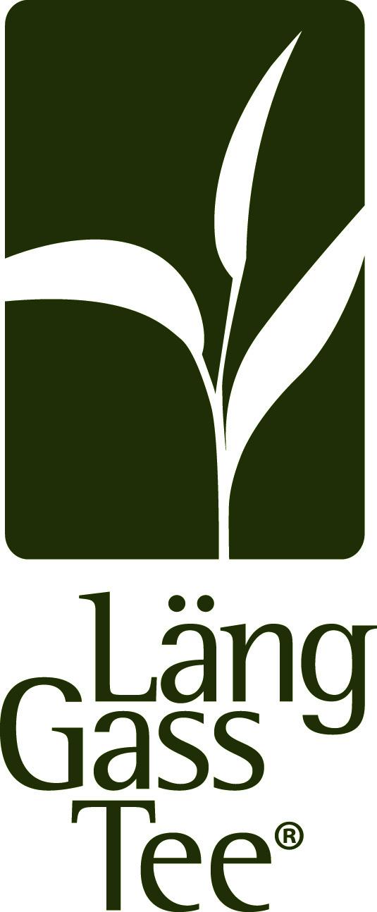 4F_LGT_Logo_ohne_Claim.jpg