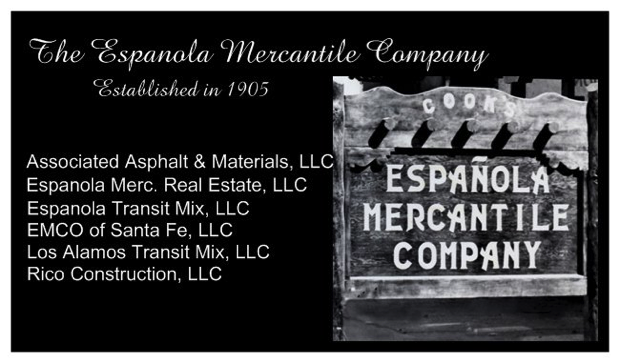 Espanola_mercantile_company
