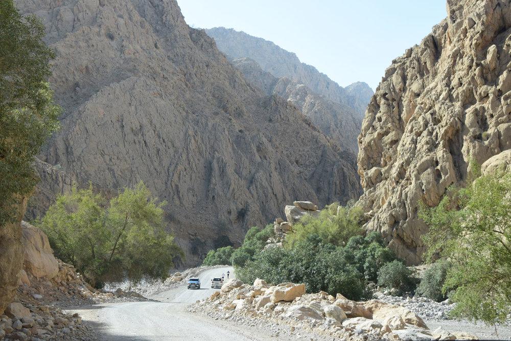 wadi-bih-2.jpg