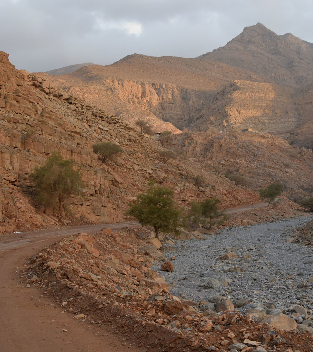 wadi-bih.jpg