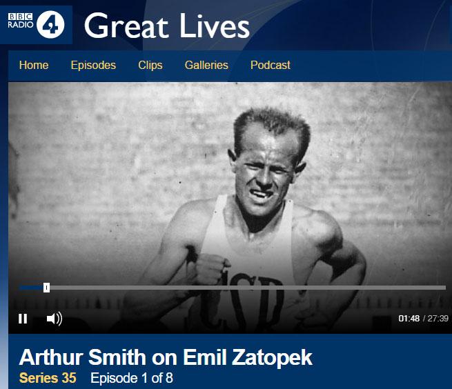 http://www.bbc.co.uk/programmes/b04tjft0