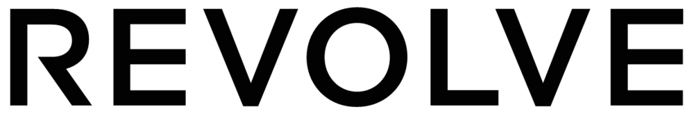 revolve-clothing-logo.png
