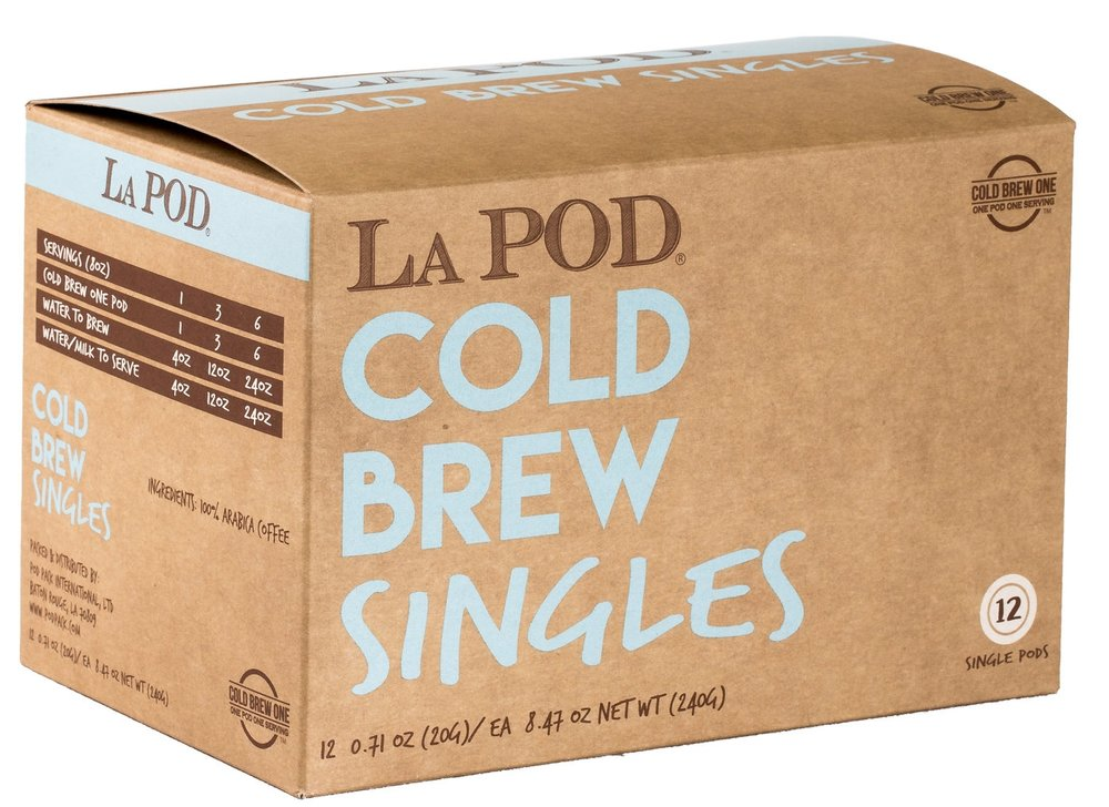 COLD BREW ONE-8101-punchout.jpg