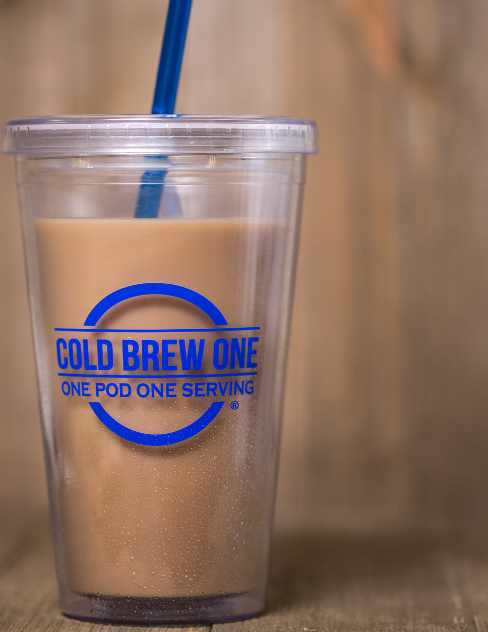 COLD BREW ONE-8334.jpg
