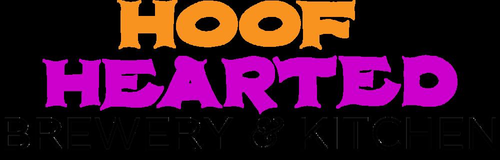 Hoof logo2.png