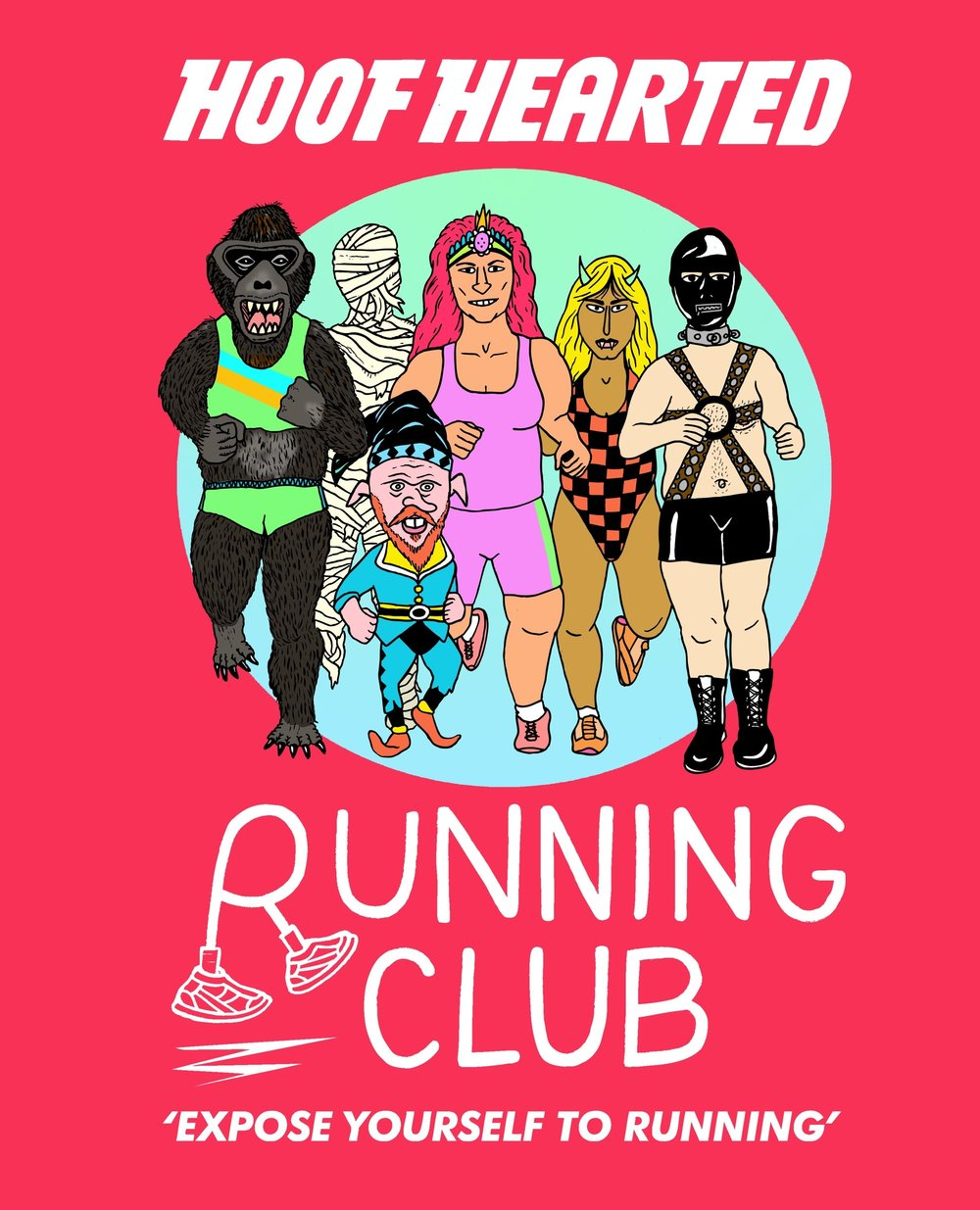 running club.jpeg