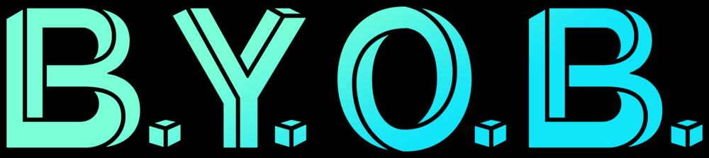 BYOB-logo.png
