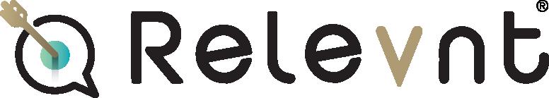 Relevnt-logo.png