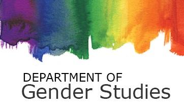 Gender Studies.jpg