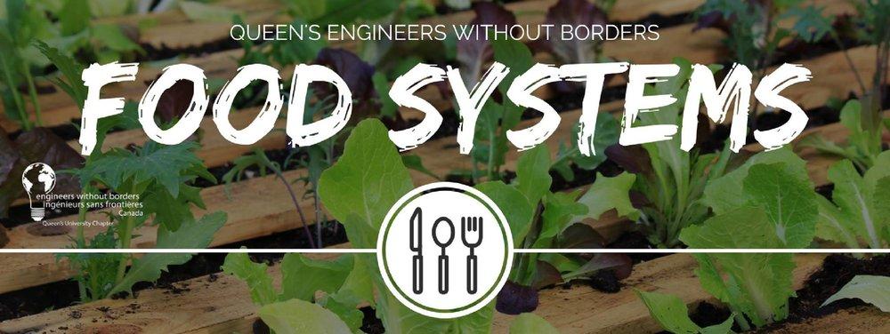 Food Systems Logo.jpg