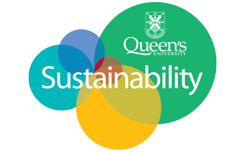 Sustainability Office logo.png