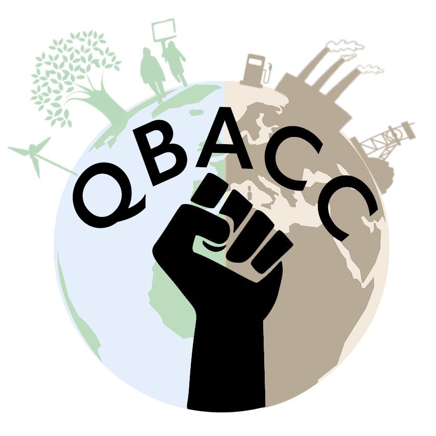 qbacc.png