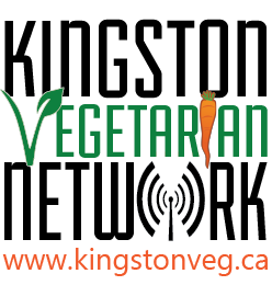 kingstonveg_logo_v1_201412031.png