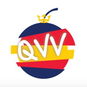 qvv+logo.png
