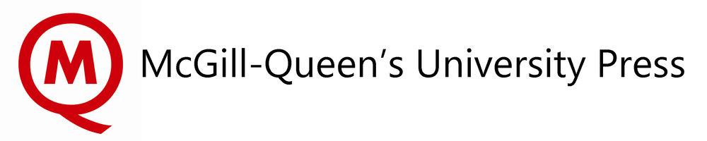 MQUP-logo.jpg