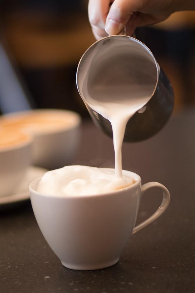 Cafe1-33.jpg