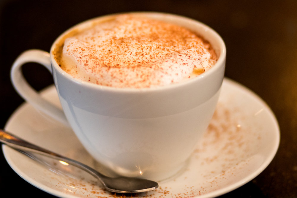 Cafe1-43.jpg
