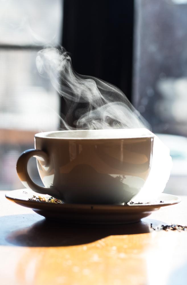 Cafe1-7.jpg