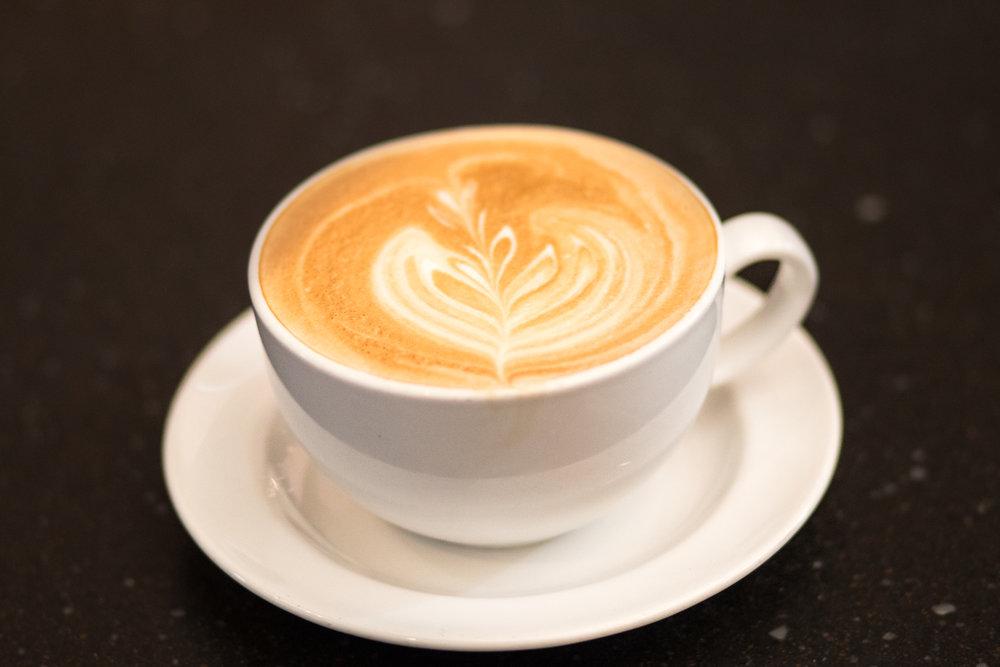 Cafe1-21.jpg