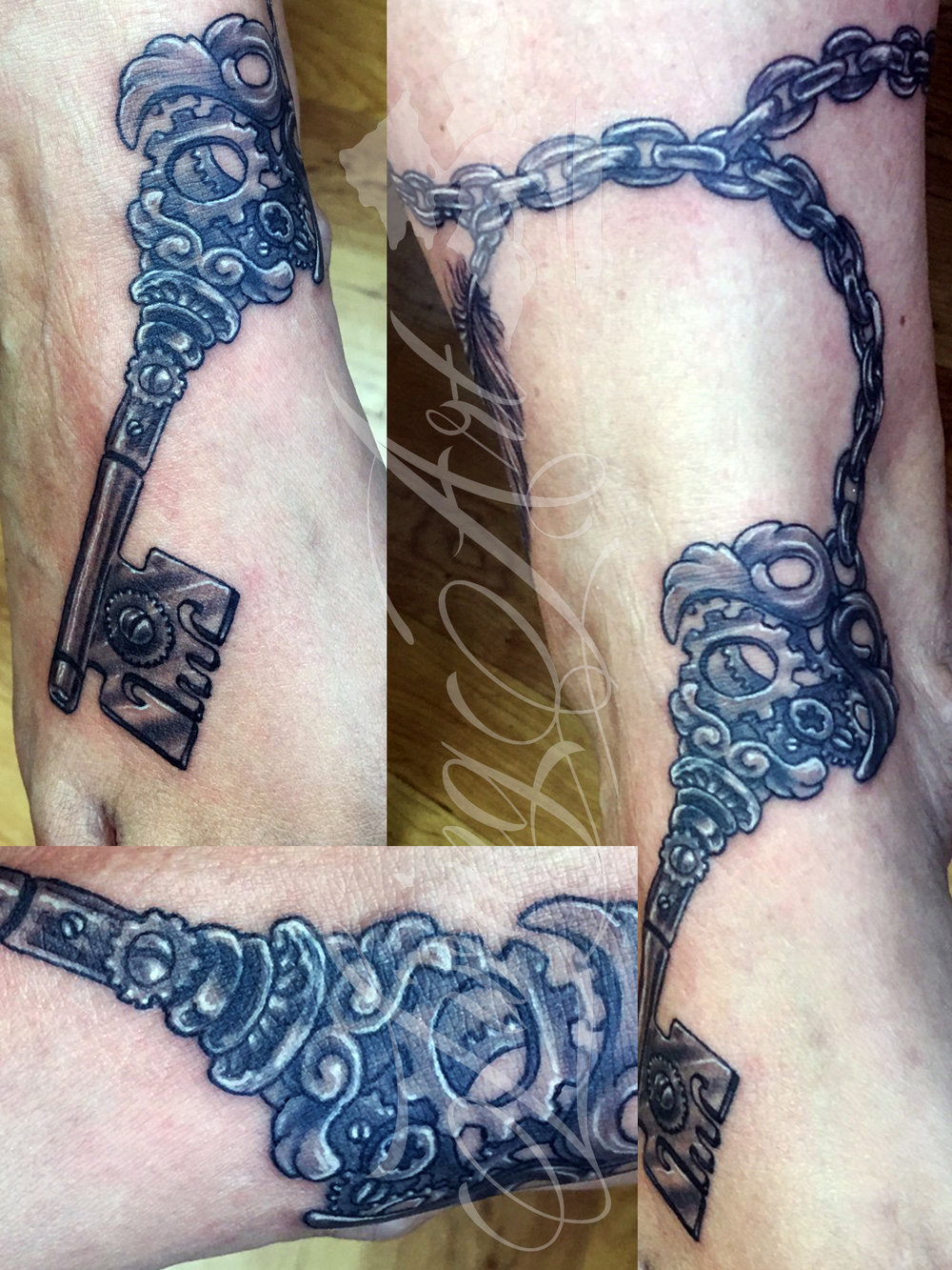 chris owen tattoo_chain and key tattoo.jpg