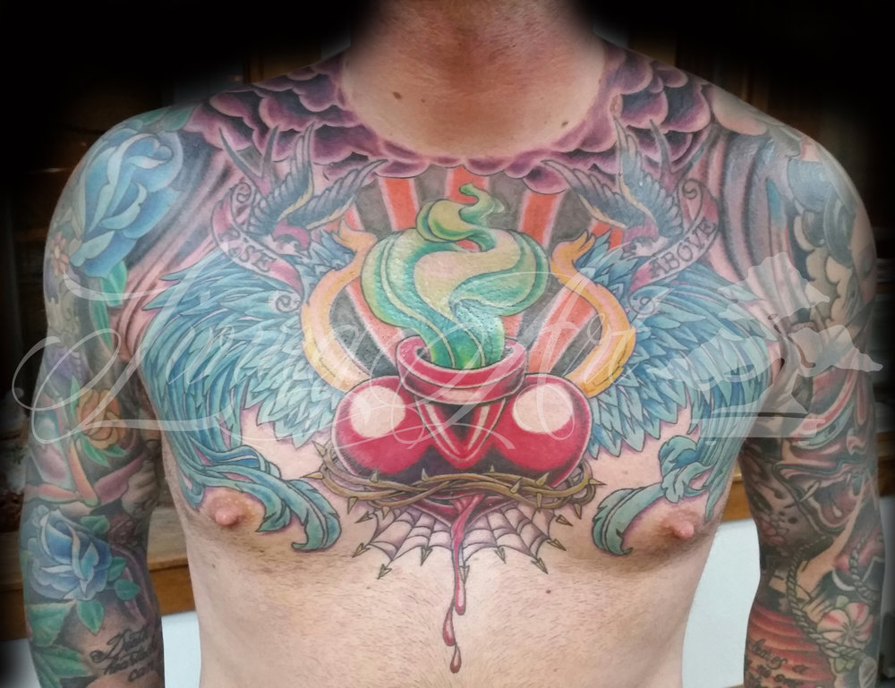 chris owen tattoo_exstensive tattoo_chest tattoo.jpg