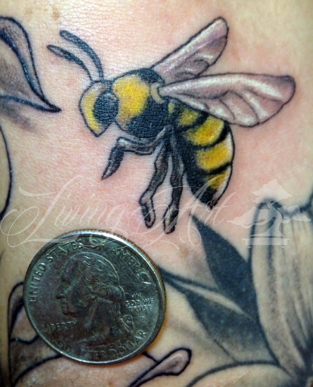 chris owen tattoo_micro tattoo.jpg
