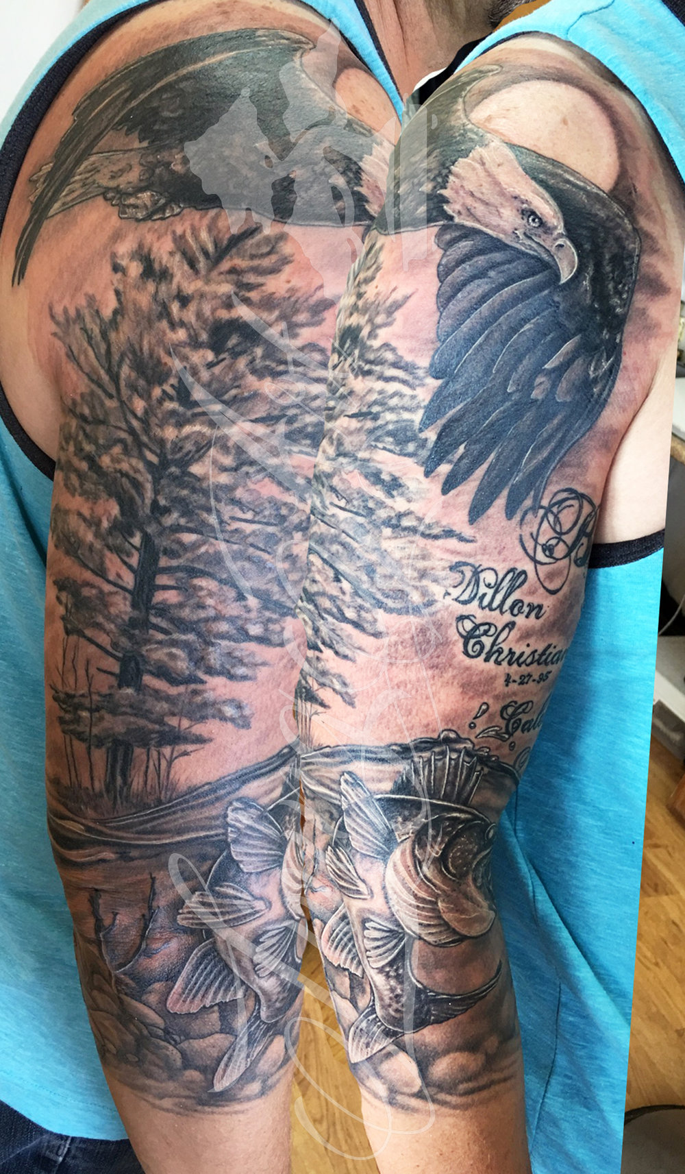 chris owen tattoo_minnesota tattoo_black and grey sleeve tattoo.jpg