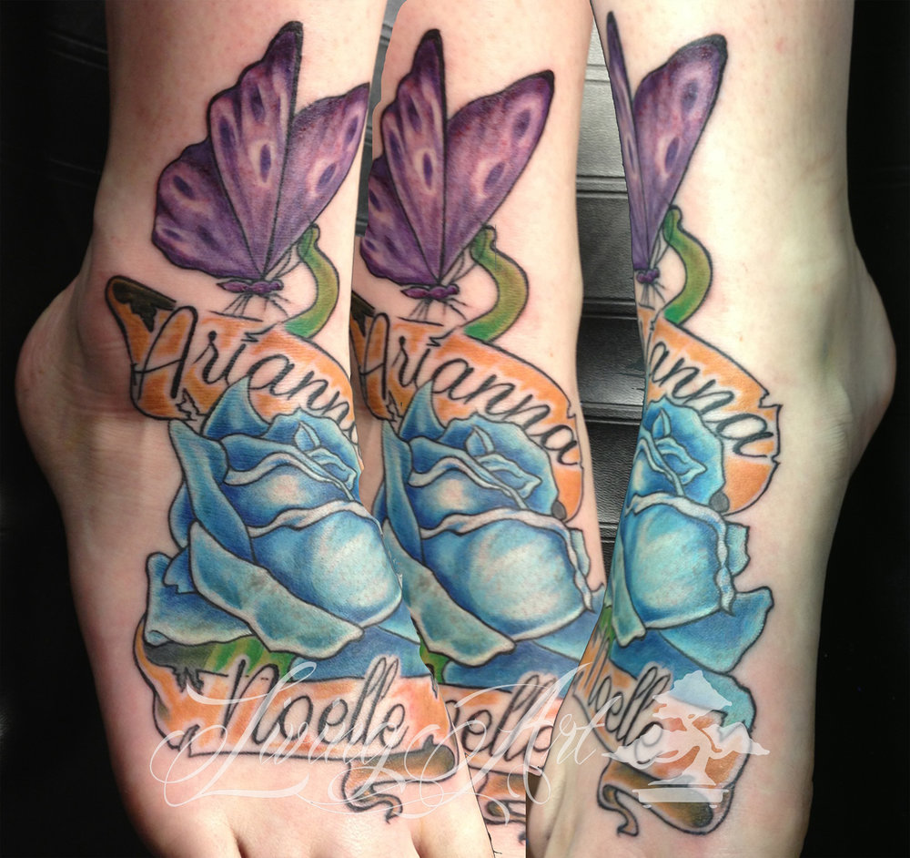 blue rose tattoo_josh kirkpatrick tattoo.jpg