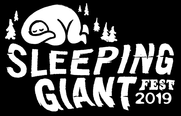 Sleeping Giant Film Festival