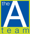 The A Team Agency