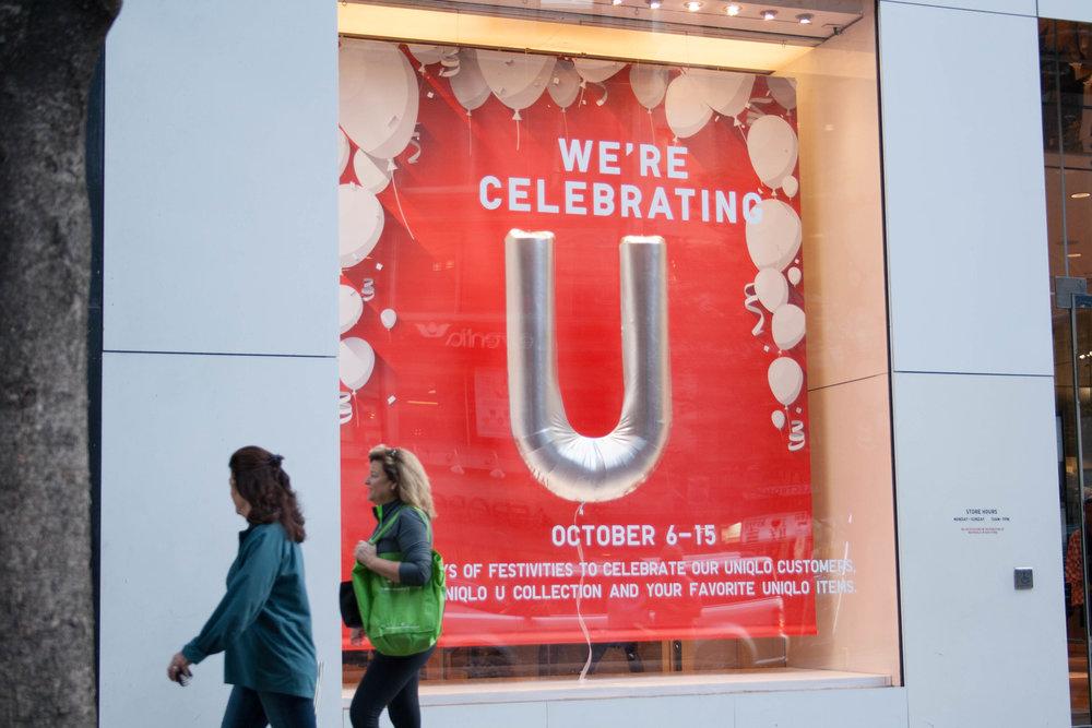 uniqlo_celebrate_u_34thst-2425.jpg