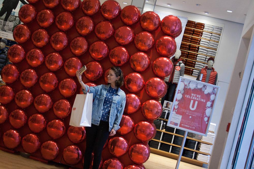 uniqlo_celebrate_u_34thst-2471.jpg