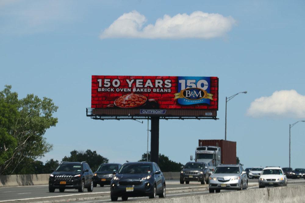 150-Anniv-Billboard.jpg