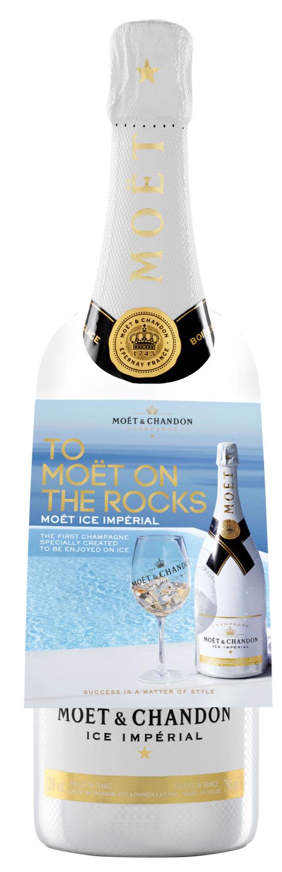 2015-ICE_Bottle-Necker.jpg