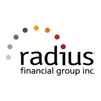 radius financial.png