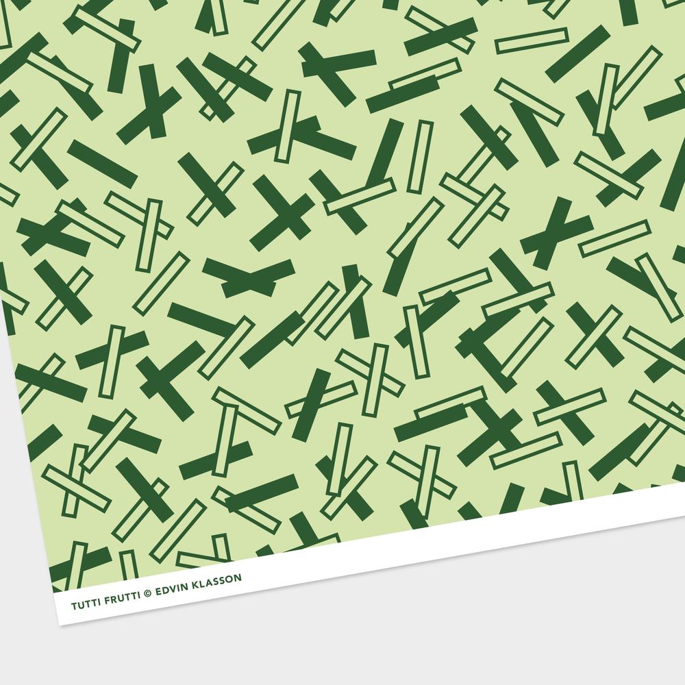 Website_paperdesign-02.png