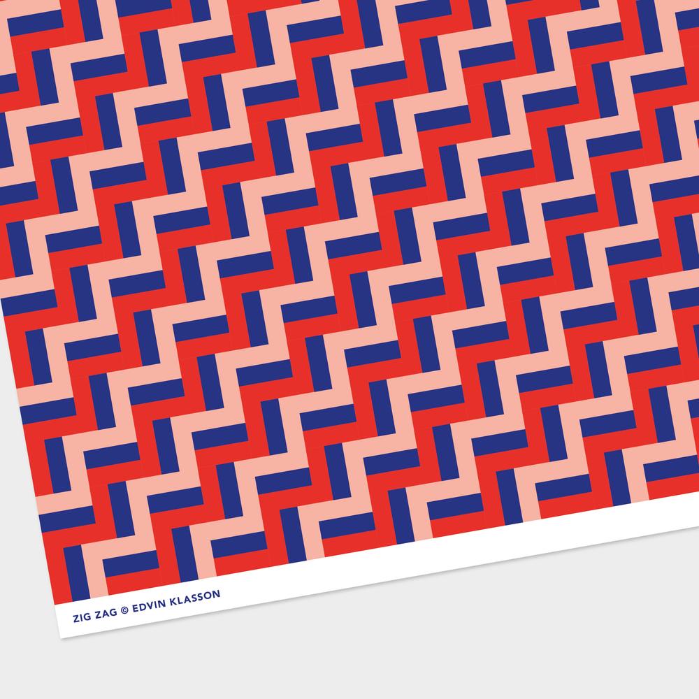 Website_paperdesign-01.png
