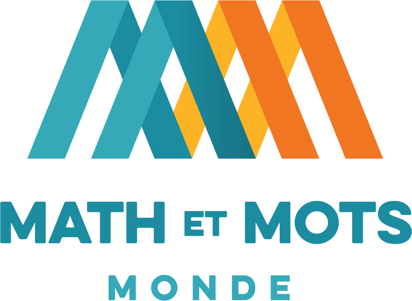 MMMonde_2014logo_final.png