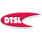 DTSL.png