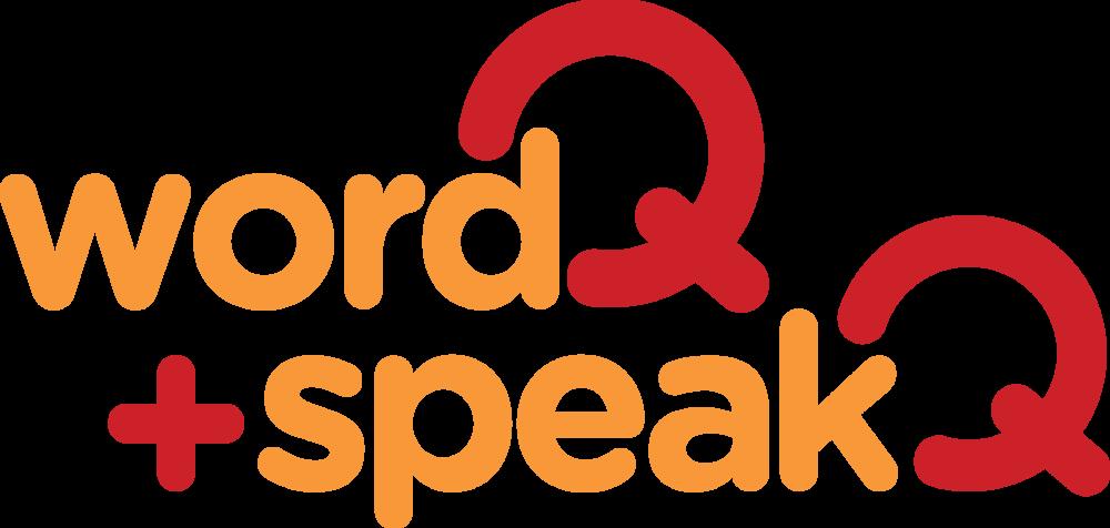 """Résultat de recherche d'images pour """"wordQ SpeakQ4"""""""