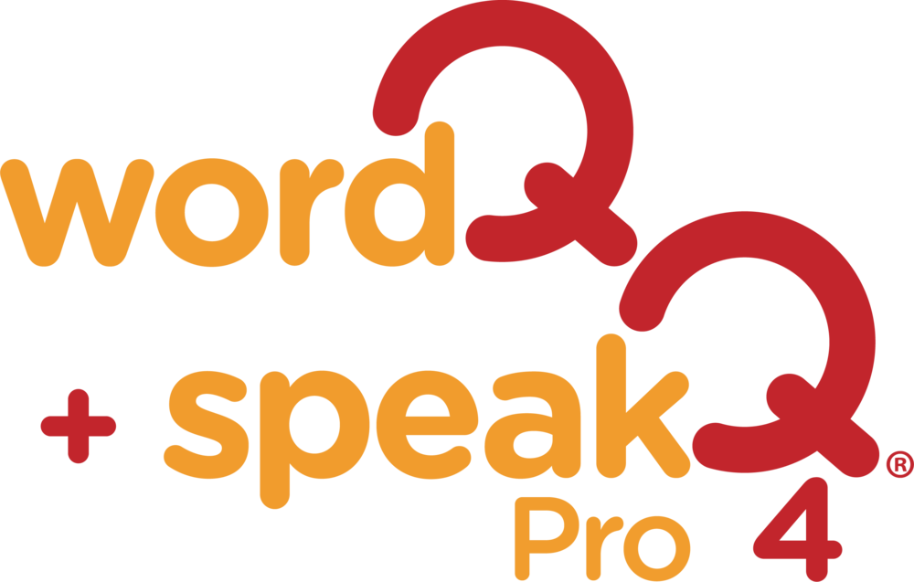 WordQ_SpeakQ_Pro4.png