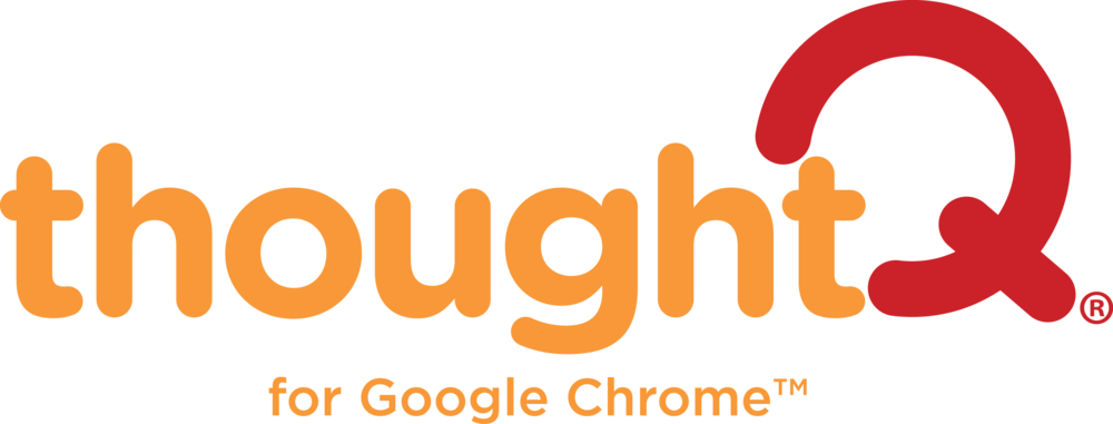 ThoughtQ Chrome.png