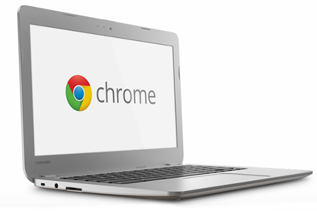 home img chrome.png