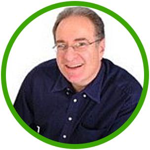 Brian S Friedlander - Professor of Educationassistivetek@gmail.com Twitter: @assistivetek WordQ user since 2000MORE INFO