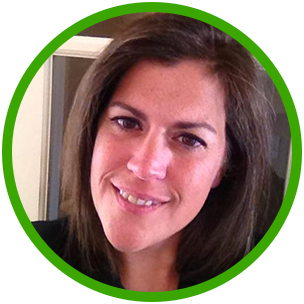 Lisa Boone - AT Trainerlisa.boone@at4success.comWordQ user since 2011MORE INFO