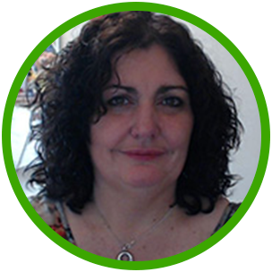 Sandy Russo - Director SPELD SA (Australia)sandyr@speld-sa.org.auFacebook: /SPELD.SouthAustraliaWordQ user since 2006MORE INFO