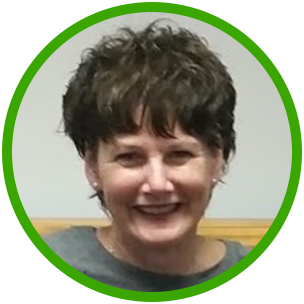 Sherri Parkins - Learning Strategist (AT Specialist)fhsparkins@gmail.comWordQ user since 2002MORE INFO
